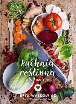 Ervegan Kuchnia Roslinna Dla Kazdego Pdf Ebook Mobi Epub Pdf X Pl